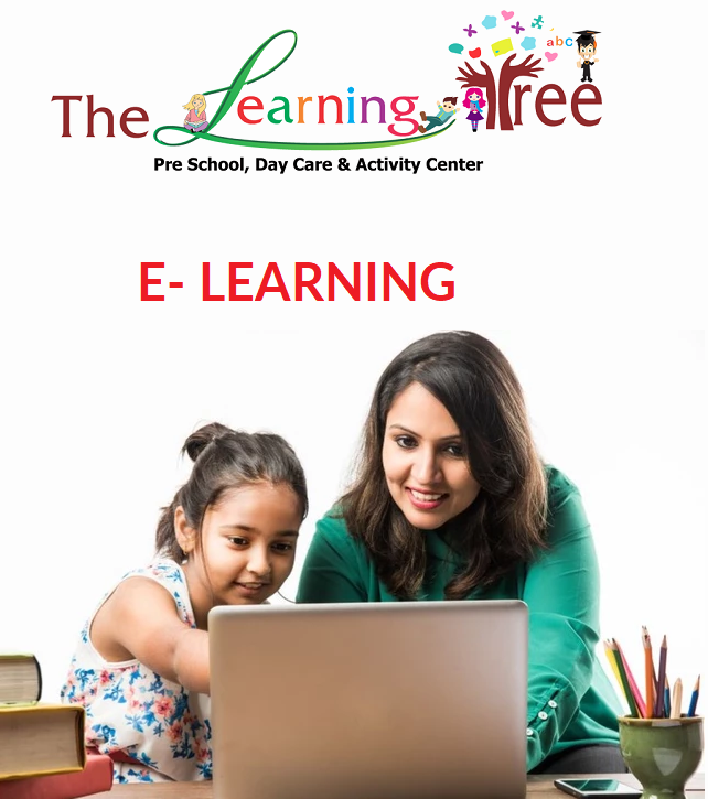 The learning tree preschool,The learning tree pre-school - play school in bangalore,best playschool in bangalore, best preschool in kasturi nagar, best preschool in ramamurthy nagar, best preschool in horamavu,best preschool in kalyan nagar, best preschool in hrbr layout, best preschool in banaswadi, best preschool in ngef,best preschool in krishnaraja puram,best preschool in sadananda nagar, best preschool in ombr layout,best preschool in A narayana pura,best preschool in benniganahalli,top 10 preschool in bangalore, top 10 preschool in kasturi nagar.teh learning tree ngef,day care in bangalore, top & best kindergarten, nursery, montessori pre-school, playschool,best preschool in bangalore,The learning tree,best daycare in sadananda nagar, best daycare in ombr layout,best daycare in kasturi nagar, best daycare in ramamurthy nagar, best daycare in horamavu,best daycare in kalyan nagar, best daycare in hrbr layout, best daycare in ngef,best daycare in banaswadi,best daycare in krishnaraja puram,best daycare in A narayana pura,best daycare in benniganahalli.